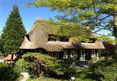 Maison à vendre Deauville le Golf en voisin