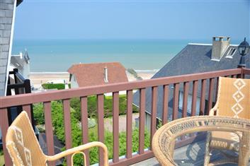 Maison à vendre Blonville sur Mer