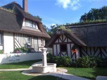 Maison à vendre proche Villers sur Mer