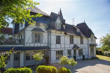 immobilier trouville sur mer agence immobili 232 re trouville sur mer agence saratoga