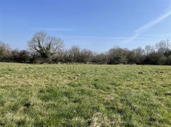 Terrains à vendre proche Beaumont en Auge
