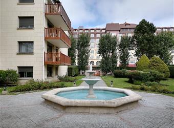 Appartement à vendre à Deauville