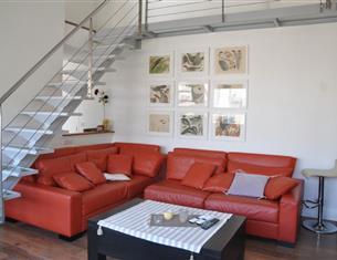 location appartement et maison deauville appartement et maison louer deauville page 3. Black Bedroom Furniture Sets. Home Design Ideas