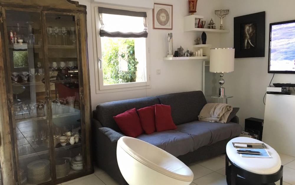 Vente appartement strassburger appartement vendre for Appartement atypique deauville